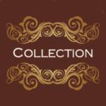 ヘアサロンCollection(コレクション)公式アプリ