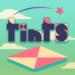 ColorPuzzle ~TINTS~