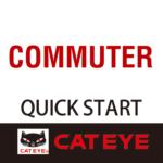 CommuterWL