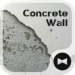 Concrete Wall +HOME Theme