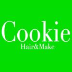 美容室・ヘアサロン Cookie (クッキー) 公式アプリ
