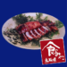 "Cooking app ""Ikameshi"""