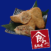 "Cooking app ""Itadaki"""