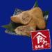 """Cooking app """"Itadaki"""""""