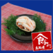 "Cooking app ""Oya-gani"""