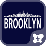 Cool Theme-Brooklyn-