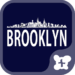 Cool Theme-Brooklyn-