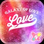 Cool Theme-Galaxy of Love-