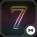 Cool Theme-Seven-