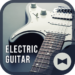 Cool Wallpaper Electric Guitar