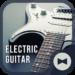 Cool Wallpaper Electric Guitar