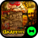 Cool Wallpaper Graffiti Theme