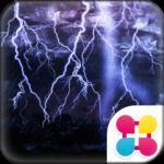 Cool Wallpaper Thunderstorm