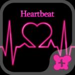 Cool wallpaper-Heartbeat-
