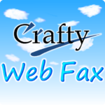Crafty WebFax for Android