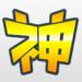 """Crane game """"Kaminote"""""""