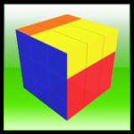 Crawling Cube