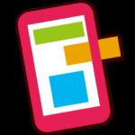 Crayon – Easy website builder