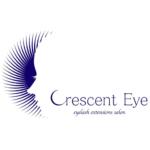 Crescent Eye(クレセント アイ)公式アプリ