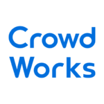 CrowdWorks for Client 発注者アプリ