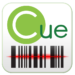 CueScanner for Android