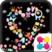 Cute Theme-Amour-