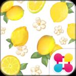 Cute Theme-Citrus-