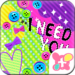 Cute Theme-Deco Pop-
