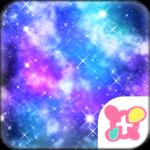 Cute Theme-Diamond Nebula-