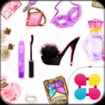 Cute Theme-Jewel Box-