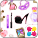 Cute Theme-Jewel Box-