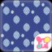 Cute Theme-La Provence-