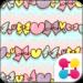 Cute Theme-Minty Ribbon-