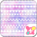 Cute Theme-Pastel Tribal-
