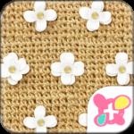 Cute Theme-Summer Flowers-