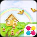 Cute Theme-Sweetland-
