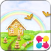 Cute Theme-Sweetland-
