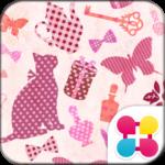 Cute Wallpaper Cats 'n' Things