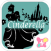 Cute Wallpaper-Cinderella-