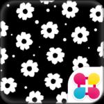 Cute Wallpaper Daisy Flower