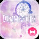 Cute Wallpaper -Dreamcatcher-
