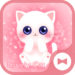 Cute Wallpaper Lovely Cat Theme