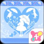 Cute Wallpaper Rainy Alice