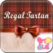 Cute Wallpaper Regal Tartan