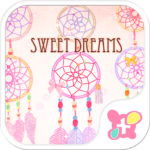 Cute Wallpaper-Sweet Dreams-