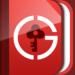 CypherGuard PDF