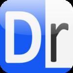 D reco (ディーレコ)