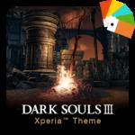 DARK SOULS III Xperia™ Theme