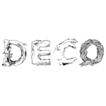 美容室・ヘアサロン DECO (デコ) 公式アプリ