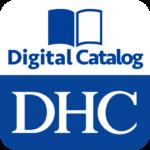 DHCデジタルカタログ